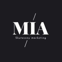Marketing In Action logo
