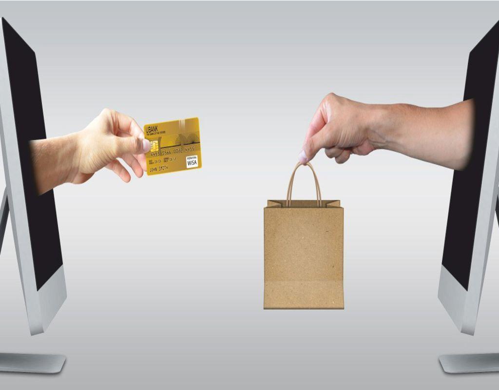 Efekt ROPO z Marketing In Action